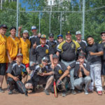 cobt-baseball-tournament-2018-1908