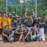 cobt-baseball-tournament-2018-1909