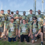 cobt-baseball-tournament-2018-1919