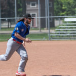 cobt-baseball-tournament-2018-3195