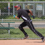 cobt-baseball-tournament-2018-3221