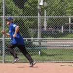 cobt-baseball-tournament-2018-3247