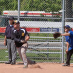 cobt-baseball-tournament-2018-3249