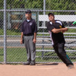cobt-baseball-tournament-2018-3254