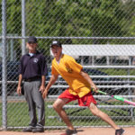 cobt-baseball-tournament-2018-3260