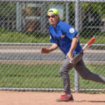 cobt-baseball-tournament-2018-3276