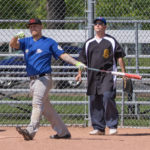 cobt-baseball-tournament-2018-3281