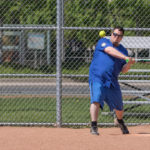 cobt-baseball-tournament-2018-3293