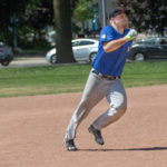 cobt-baseball-tournament-2018-3301