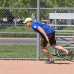 cobt-baseball-tournament-2018-3321
