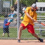 cobt-baseball-tournament-2018-3324