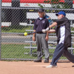 cobt-baseball-tournament-2018-3328