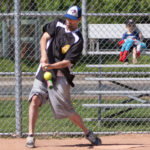 cobt-baseball-tournament-2018-3345