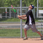 cobt-baseball-tournament-2018-3347