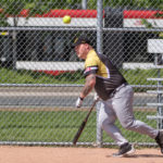 cobt-baseball-tournament-2018-3363