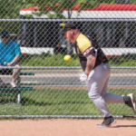 cobt-baseball-tournament-2018-3364