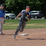 cobt-baseball-tournament-2018-3374