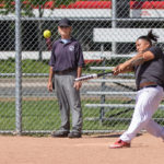cobt-baseball-tournament-2018-3379