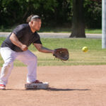 cobt-baseball-tournament-2018-3395