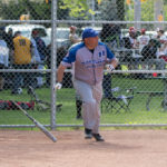 cobt-baseball-tournament-2018-3455