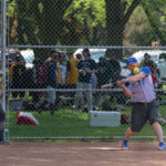 cobt-baseball-tournament-2018-3463