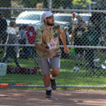cobt-baseball-tournament-2018-3488
