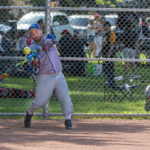 cobt-baseball-tournament-2018-3492