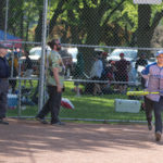 cobt-baseball-tournament-2018-3507