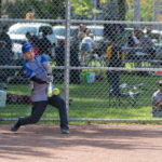 cobt-baseball-tournament-2018-3509