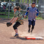 cobt-baseball-tournament-2018-3522