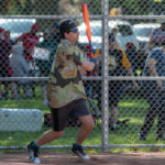 cobt-baseball-tournament-2018-3556