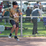 cobt-baseball-tournament-2018-3558