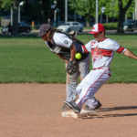 cobt-baseball-tournament-2018-3571