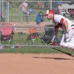 cobt-baseball-tournament-2018-3576
