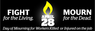 2013.04.26-DayofMourning-Banner-01