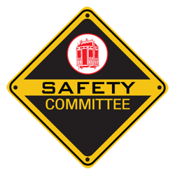 safety-gfx
